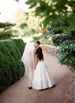 Chicago-Botanical-Gardens-Wedding-Portraits-YasyJo-13
