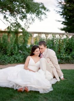 Chicago-Botanical-Gardens-Wedding-Portraits-YasyJo-14