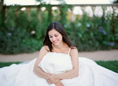 Chicago-Botanical-Gardens-Wedding-Portraits-YasyJo-16