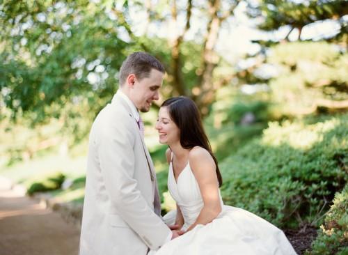 Chicago-Botanical-Gardens-Wedding-Portraits-YasyJo-17