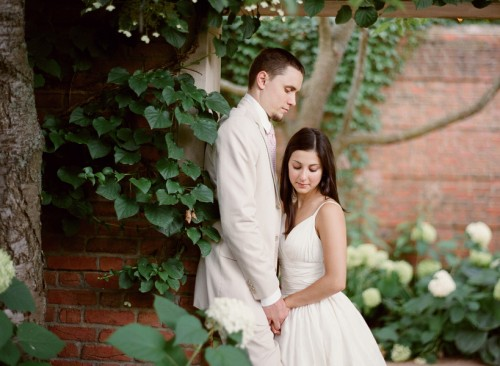 Chicago-Botanical-Gardens-Wedding-Portraits-YasyJo-19