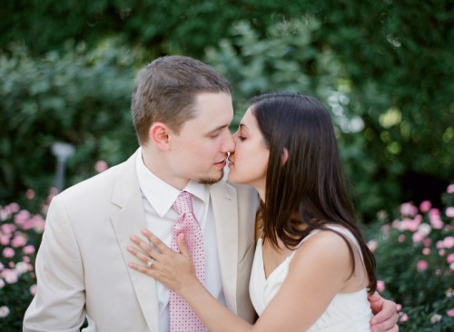 Chicago-Botanical-Gardens-Wedding-Portraits-YasyJo-21