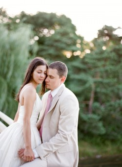 Chicago-Botanical-Gardens-Wedding-Portraits-YasyJo-22