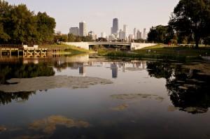 Chicago-Engagement-Session-Maloman-Photographers-01