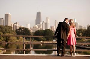 Chicago-Engagement-Session-Maloman-Photographers-04