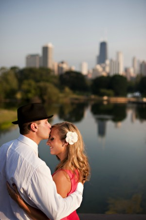 Chicago-Engagement-Session-Maloman-Photographers-05