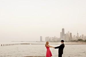 Chicago-Engagement-Session-Maloman-Photographers-17