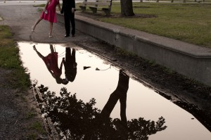 Chicago-Engagement-Session-Maloman-Photographers-18