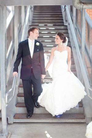 Chicago-Wedding-Clary-Pfieffer-Photography-10