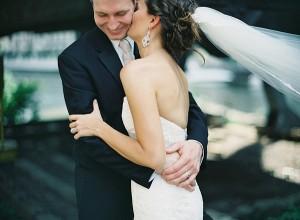 Chicago-Wedding-Clary-Pfieffer-Photography-12