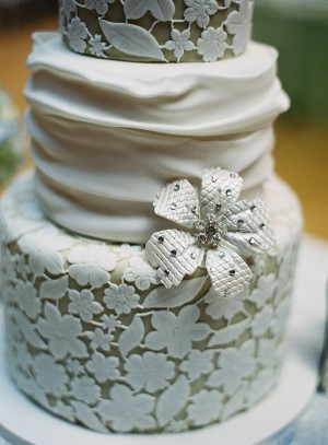 Chicago-Wedding-Clary-Pfieffer-Photography-13