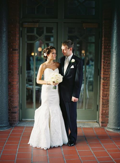 Chicago-Wedding-Clary-Pfieffer-Photography