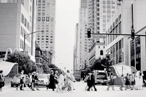 Chicago-Wedding-Clary-Pfieffer-Photography-7