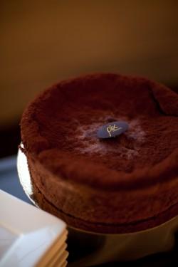 Chocolate-Cake-Pix-Patisserie
