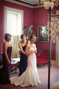 Classic-Upstate-New-York-Wedding-Clark-Walker-Studio-02