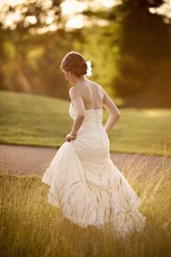 Classic-Upstate-New-York-Wedding-Clark-Walker-Studio-04