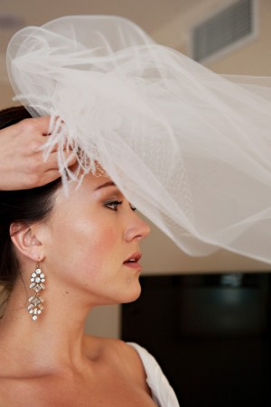 Crittenden-Studio-Richmond-Wedding-Jennifer-Colina-Photography-Merriment-Events-10
