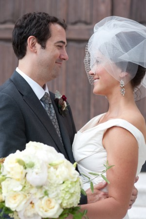 Crittenden-Studio-Richmond-Wedding-Jennifer-Colina-Photography-Merriment-Events