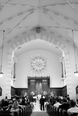 Crittenden-Studio-Richmond-Wedding-Jennifer-Colina-Photography-Merriment-Events-4