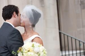 Crittenden-Studio-Richmond-Wedding-Jennifer-Colina-Photography-Merriment-Events-9