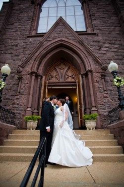 DC-Church-Wedding