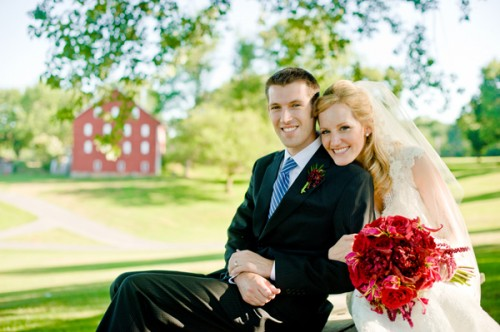 DC-Farm-Wedding-Rebekah-J-Murray-Photography-10
