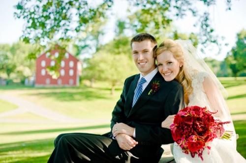 DC-Farm-Wedding-Rebekah-J-Murray-Photography-10