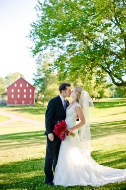 DC-Farm-Wedding-Rebekah-J-Murray-Photography-11