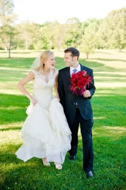 DC-Farm-Wedding-Rebekah-J-Murray-Photography-12