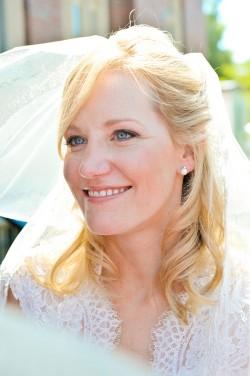 DC-Farm-Wedding-Rebekah-J-Murray-Photography-13