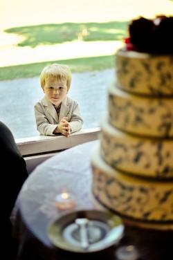 DC-Farm-Wedding-Rebekah-J-Murray-Photography-6