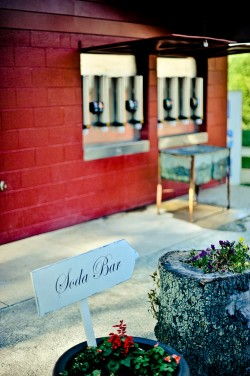 DC-Farm-Wedding-Rebekah-J-Murray-Photography-7