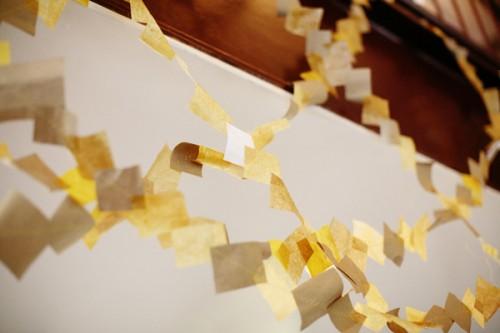 DIY-Paper-Garland
