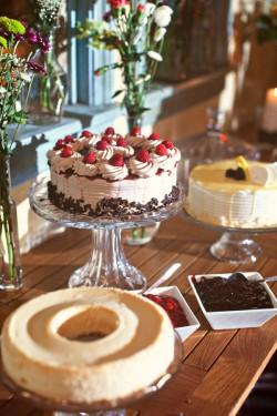 DIY-Wedding-Cake