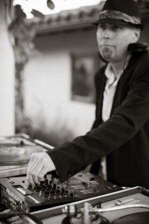 DJ-Sol