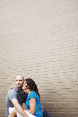 Dallas-Engagement-Session-Ryan-Ray-Photography-13