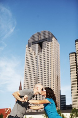 Dallas-Engagement-Session-Ryan-Ray-Photography-14