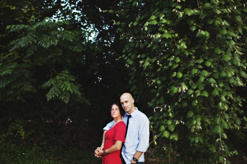 Dallas-Engagement-Session-Ryan-Ray-Photography-16