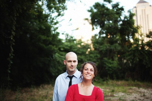 Dallas-Engagement-Session-Ryan-Ray-Photography-20