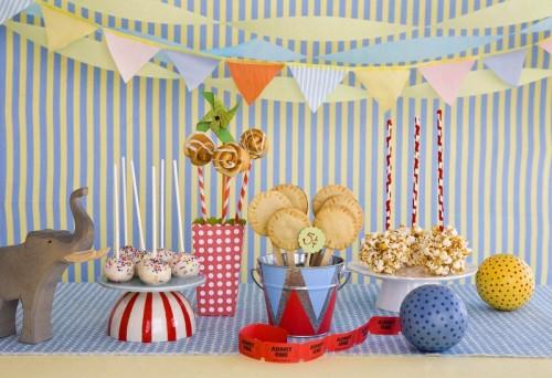 Desserts-on-a-Stick
