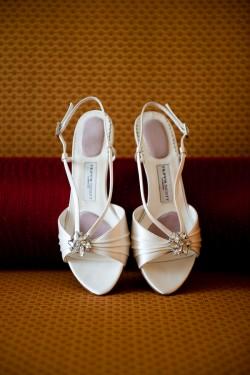 Diamond-Shoe-Clip