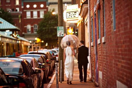 Downtown-Richmond-VA-Wedding