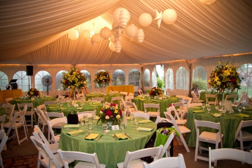 Draped-Ceiling-Tent-Reception