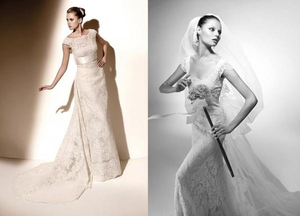 Dress_Valentino_Pronovias