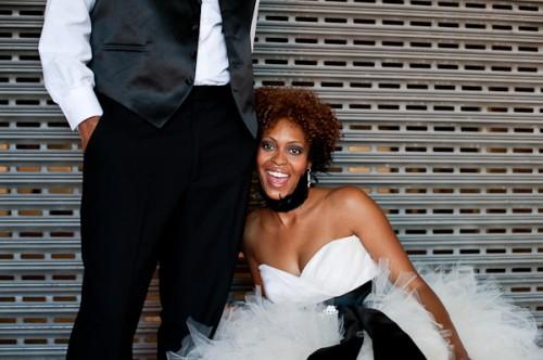 Edgy-Couture-Nashville-Wedding-Ideas-Opulent-Couturier-01