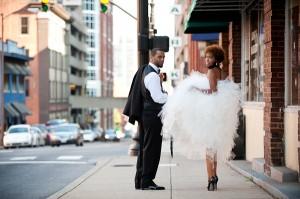 Edgy-Couture-Nashville-Wedding-Ideas-Opulent-Couturier-03