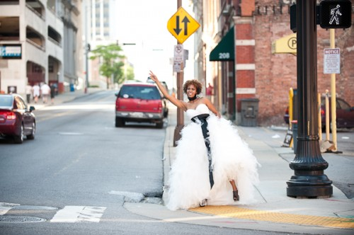 Edgy-Couture-Nashville-Wedding-Ideas-Opulent-Couturier-04