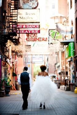 Edgy-Couture-Nashville-Wedding-Ideas-Opulent-Couturier-05