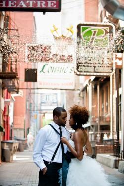 Edgy-Couture-Nashville-Wedding-Ideas-Opulent-Couturier-06