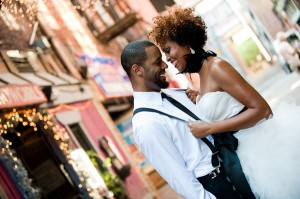 Edgy-Couture-Nashville-Wedding-Ideas-Opulent-Couturier-07